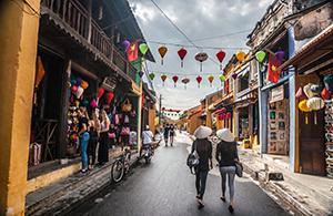 07 Days – Classic Vietnam
